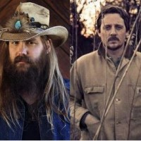 Kentucky Natives Sturgill Simpson & Chris Stapleton Come Full Circle with Donations to Mine Workers