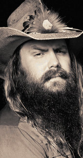 chris-stapleton