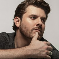 "Chris Young's ""I'm Coming Over"" Is The Most Generic Country Music Album Ever"