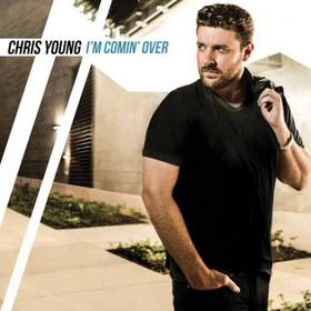 chris-young-im-coming-over
