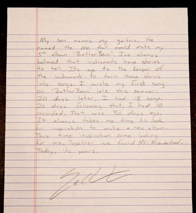 eric-church-letter