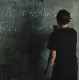 eric-church-mr-misunderstood-1