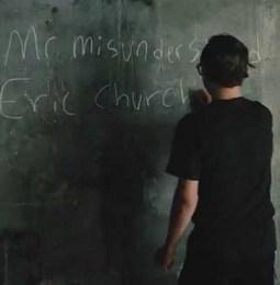 eric-church-mr-misunderstood-1