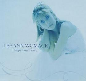 "Lee Ann Womack's ""I Hope You Dance"" Becomes Inspiration for New Film"