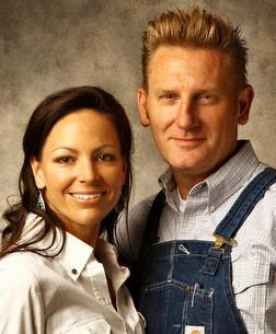 Soon, Joey Feek Will Be Gone. And So Too Will The Clickbait Media Coverage
