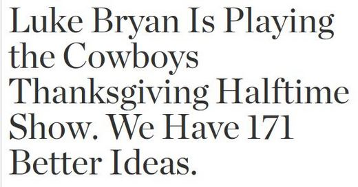 luke-bryan-thanksgiving-headline-2