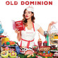 "Old Dominion's ""Meat & Candy"" (A semi-rant)"