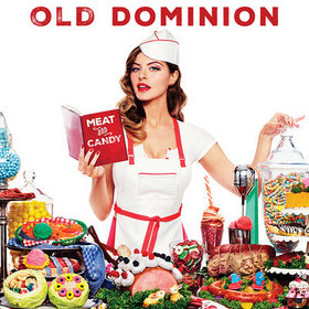 old-dominion-meat-and-candy