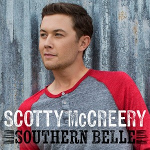 scotty-mccreery-southern-belle