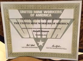 sturgill-simpson-united-mine-workers-002
