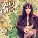 Austin Native, Nashville Resident Suzy Oleson Releases Debut Album (Review)