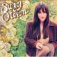 Austin Native, Nashville Resident Suzy Oleson Releases Debut Album (Review)