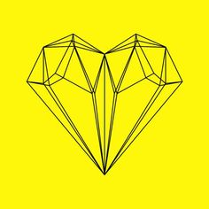 the-band-perry-diamond-heart