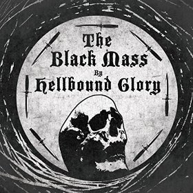 the-black-mass-hellbound-glory