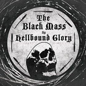 the-black-mass-hellbound-glory