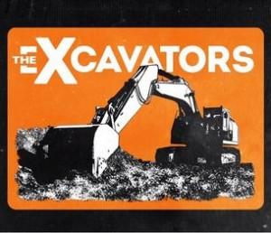 the-excavators