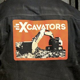the-excavators-hellbound-glory