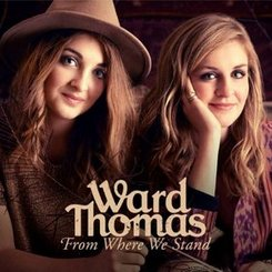 ward-thomas-from-where-we-stand