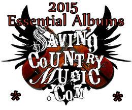 2015-essential-albums
