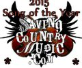 2015-song-of-the-year