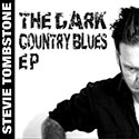 Dark Country Blues