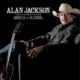 alan-jackson-angels-and-alcohol