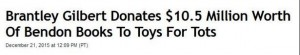 brantley-gilbert-toys-for-tots-2