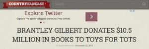 brantley-gilbert-toys-for-tots-country-fancast