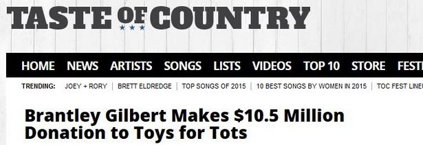 brantley-gilbert-toys-for-tots-donation-toc