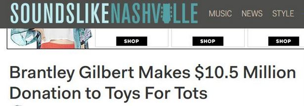 brantley-gilbert-toys-for-tots-sounds-like-nashville