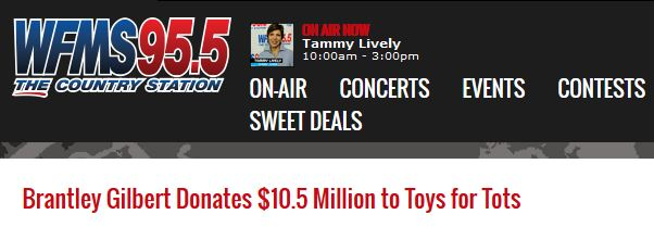 brantley-gilbert-toys-for-tots-wfms