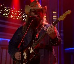 chris-stapleton-fallon-001
