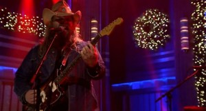 chris-stapleton-fallon