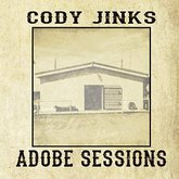 cody-jinks-adobe-sessions