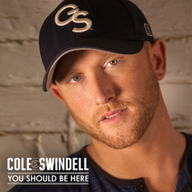 cole-swindell-you-should-be-here