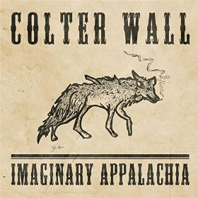 colter-wall-imaginary-appalachia