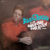 daniel-romano-if-ive-only-one-time-askin