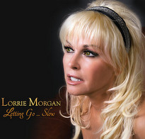 lorrie-morgan-letting-go