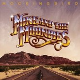mike-and-the-moonpies-mockingbird