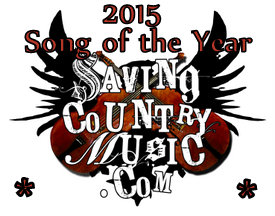 saving-country-music-2015-song-of-the-year
