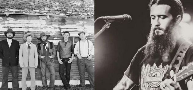 scm-song-of-the-year-turnpike-troubadours-cody-jinks