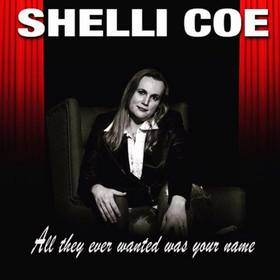 Shelli Coe Channels Personal Experience with Famous Father Into Universal Message in New Song