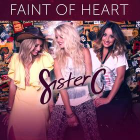 "Sister C Reignites the Legacy of Strong Country Women in ""Faint of Heart"""