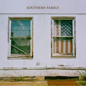 "Album Review – Dave Cobb's ""Southern Family"" Compilation"