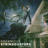 the-infamous-stringdusters-ladies-gentlemen