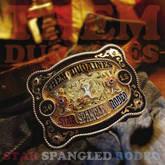 them-duqaines-star-spangled-rodeo