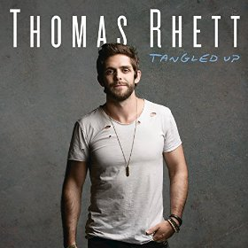 thomas-rhett-tangled-up