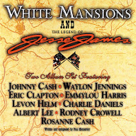 white-mansions-3
