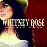 whitney-rose-heartbreaker-of-the-year