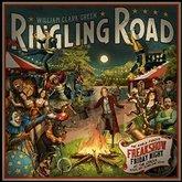 william-clark-green-ringling-road